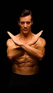 Tony-Horton-Picture-701865