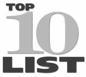 top_ten_list