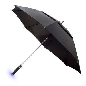 ambient-umbrella