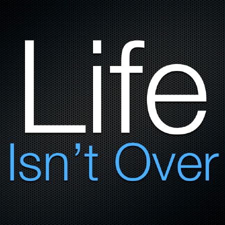 Life for iTunes Tiff 450