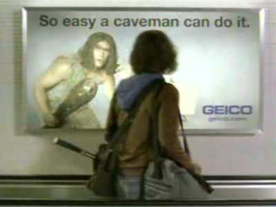 http://lifeisntover.files.wordpress.com/2010/01/so_easy_a_caveman_can_do_it_tv_show_announcement.jpg